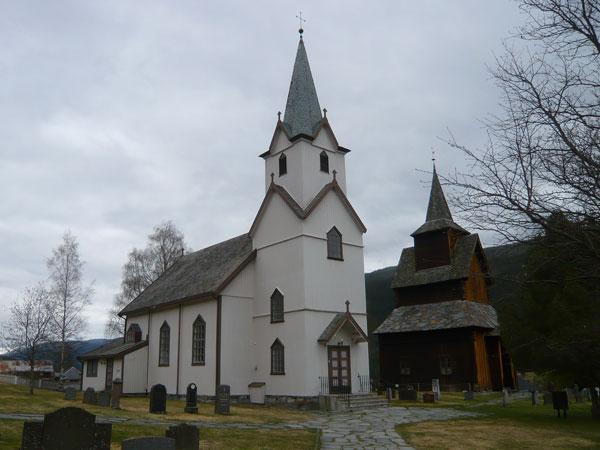 Eglises,-Torpo
