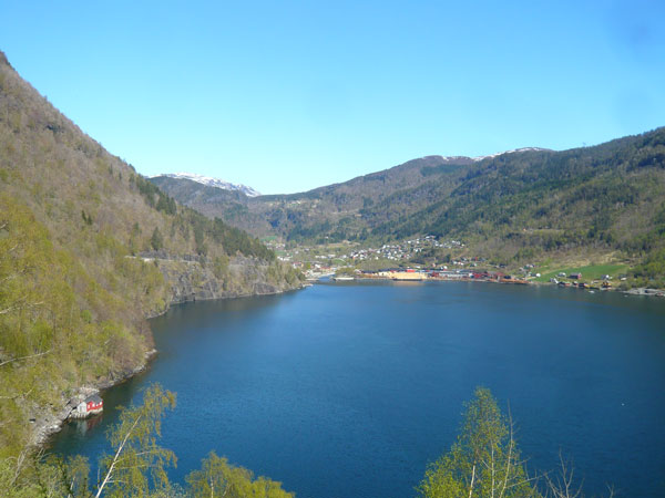 Granvinfjorden-(4)