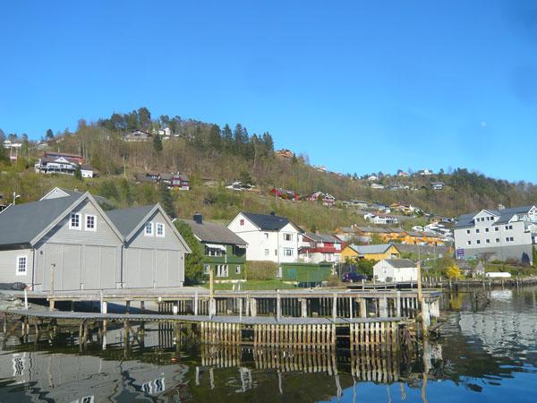 Hardangerfjorden,--Norheims
