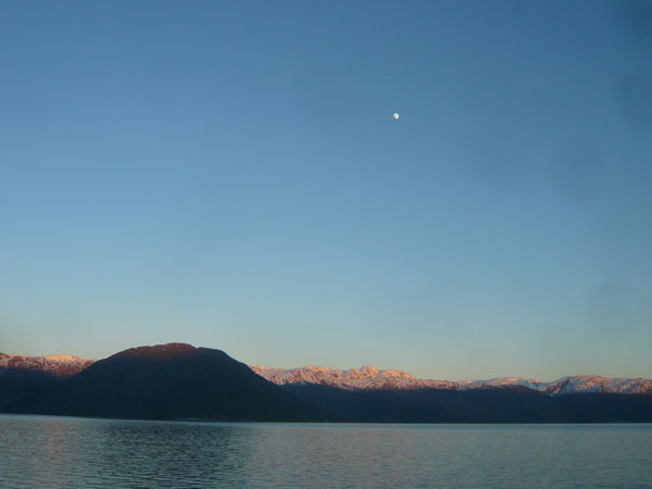 Hardangerfjorden-de-nuit-de