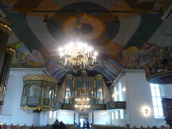 Intérieur-de-la-cathédrale,
