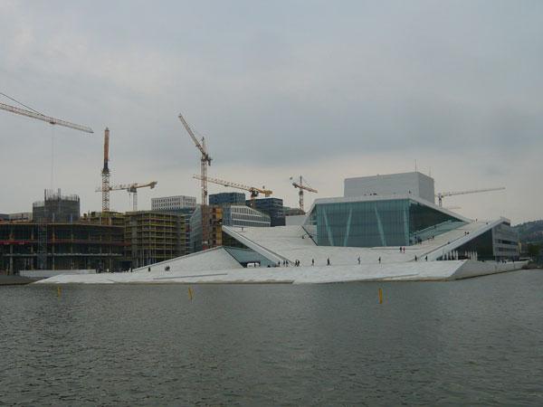Opéra-national-norvégien,-O