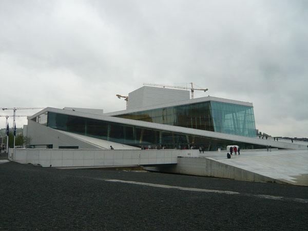 Opéra-nationalnorvégien,-Os