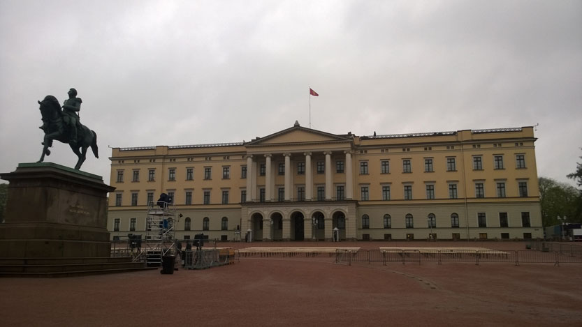 Palais-Royal,-Oslo-(1)