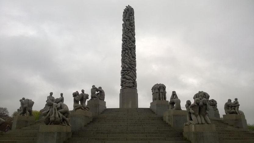 Parc-des-sculptures-de-Vige