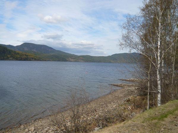 Paysage-Fjord-Sperillen-(3)