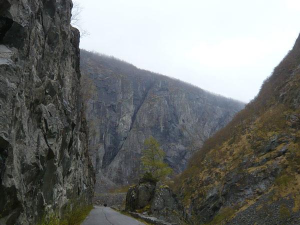 Paysage-de-montagne,-ascens