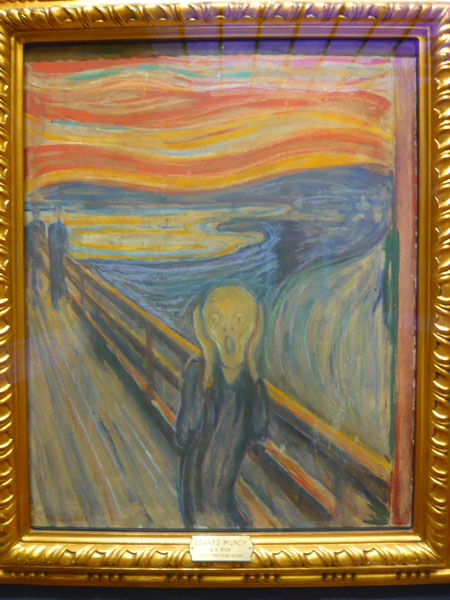 The-Scream,-Edvard-Munch,-1