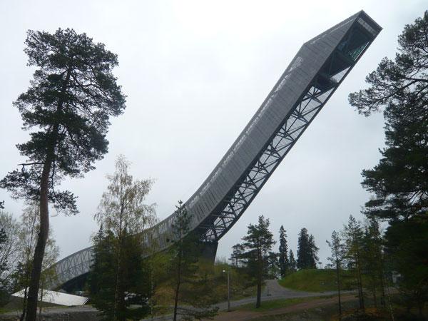 Tremplin-de-saut-à-ski,--Ho