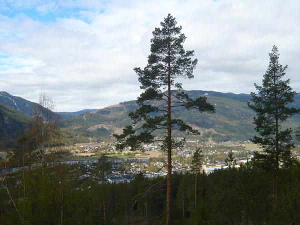 Vue-sur-la-vallée-de-Nesbye