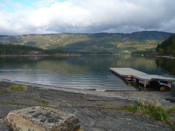 Vue-sur-le-Tyrifjorden-depu