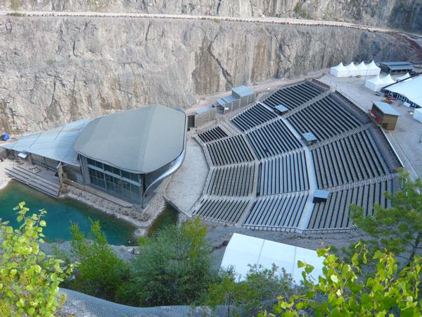Amphithéâtre-naturel,-Dalha
