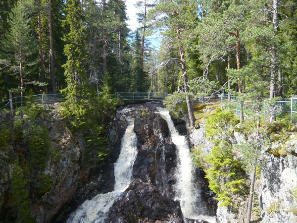 Cascade,-réserve-naturelle-