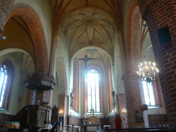 Choeur-de-l'église-Stora-Ko