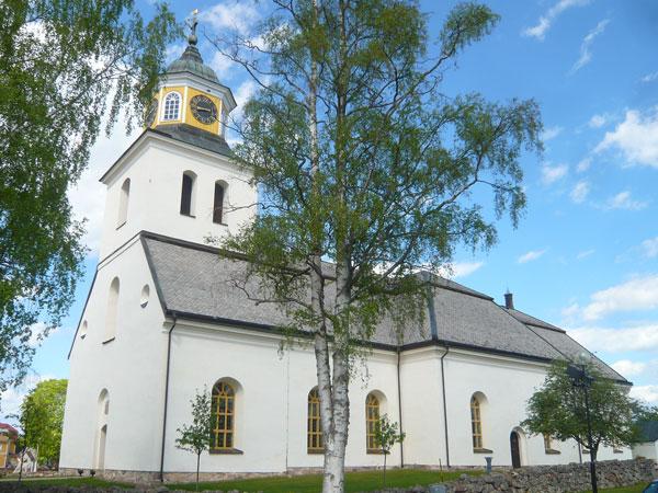 Eglise,-Sölleron-(1)