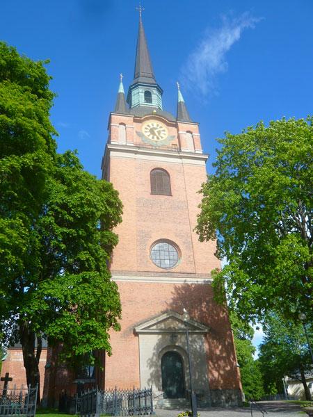 Eglise-Stora-Kipparberg,-Fa