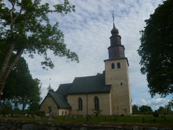 Eglise,-Tumbo
