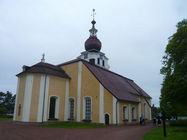 Eglise-principale-de-Leksan