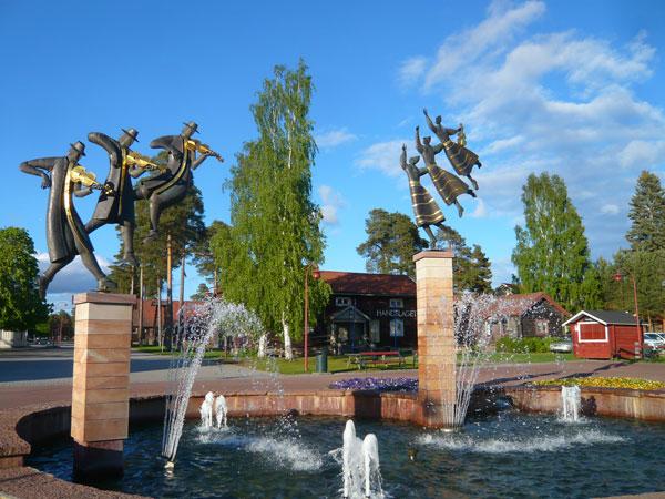 Fontaine-de-la-place-centra