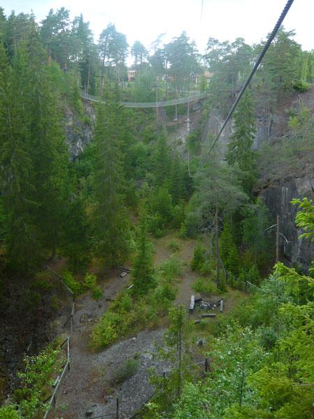 Fosse,-Sala-Silvergruva-(4)