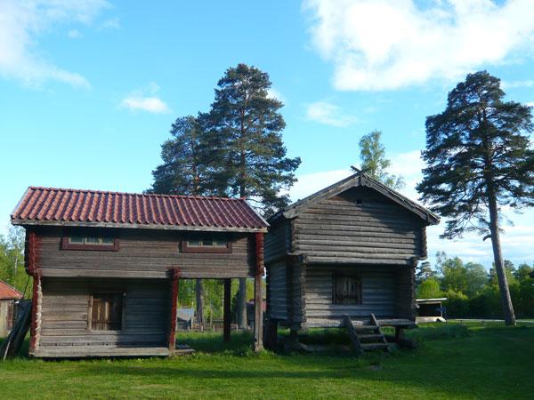 Gammelgard,-Rättvik-(3)