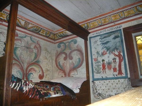 Intérieur-maisons-dalécarli