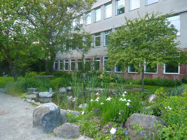 Jardin-Botanique,-Västeras-
