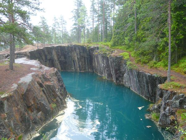 Lac-bleu-mine-d'argent