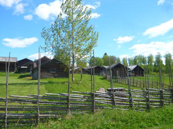 Norrboda-Gammelstan-(1)
