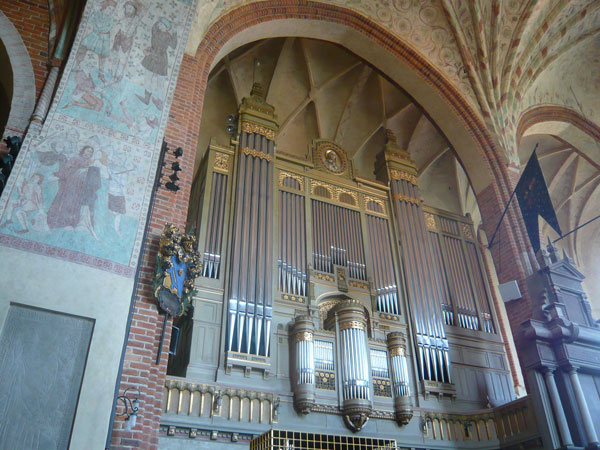 Orgue-de-la-cathédrale,-Str