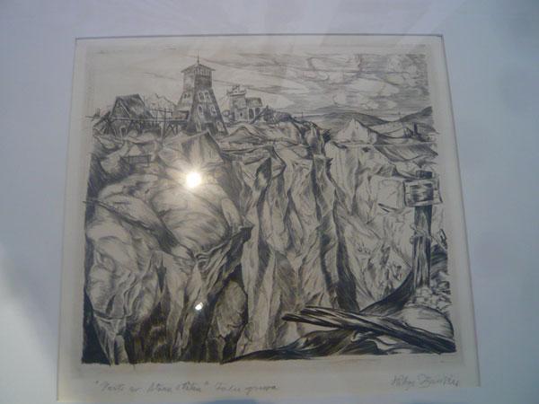 Pièce-de-cuivre-1924-d'Helg