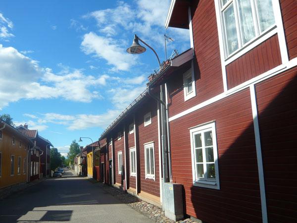 Quartier-Ostänfors,-Falun-(