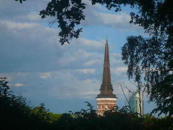 Vue-sur-la-cathédrale-depui