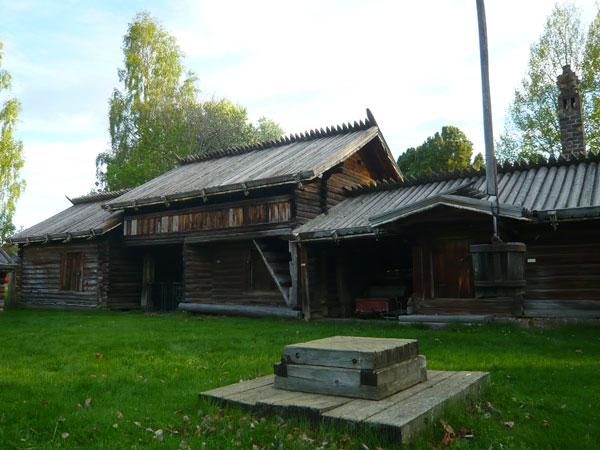Zorns-Gammelgard,-Mora-(4)