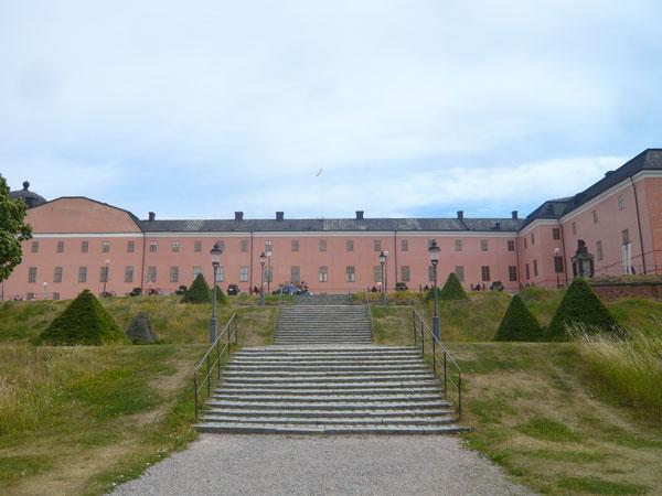 Château,-Uppsala-(4)