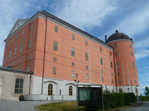 Château,-Uppsala