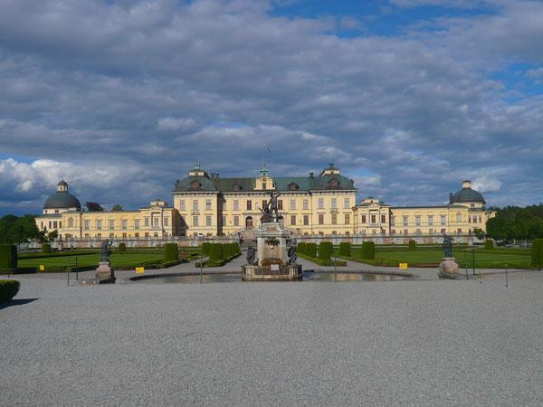 Château-de-Drottningholm-(6