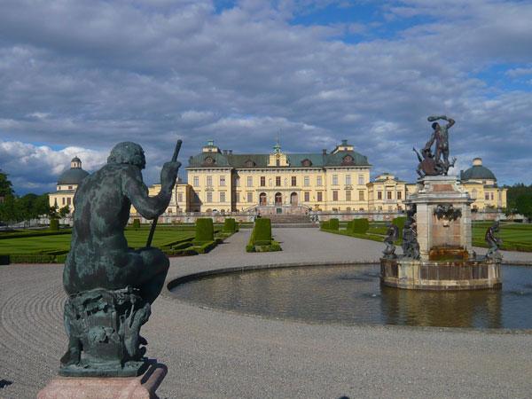 Châteaude-Drottningholm-(7)