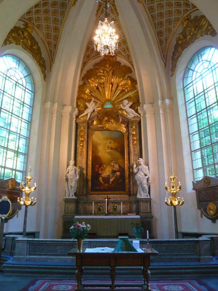 Coeur-de-l'église-sainte-Ma