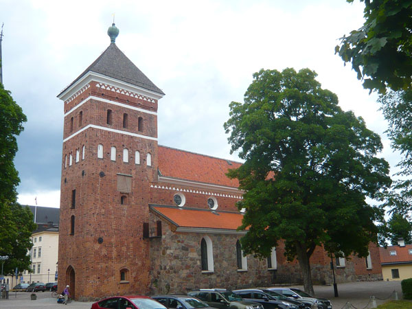 Eglise-Helga-Trefaldighets,