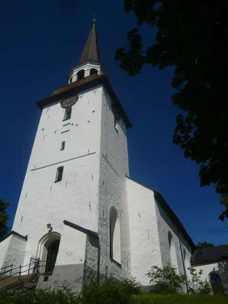 Eglise,-Mariefred-(2)