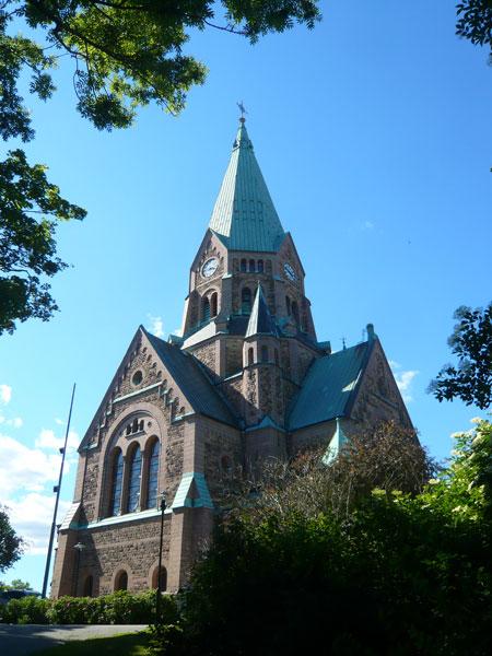 Eglise-Sainte-Sophie,-Soder