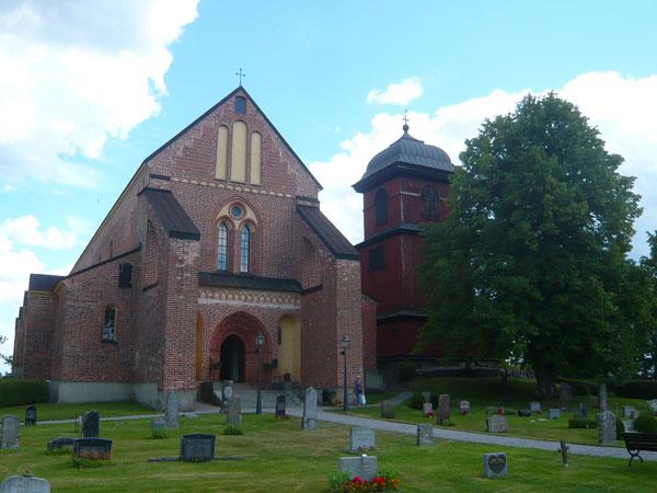 Eglise-de-Skokloster-(2)