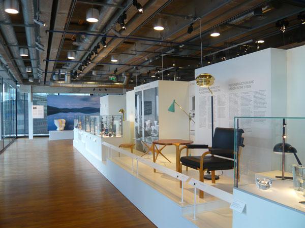 Exposition-design-suédois,-