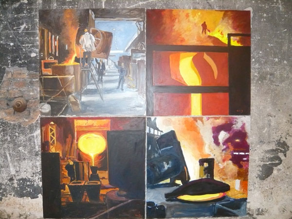 Exposition-peinture-et-phot