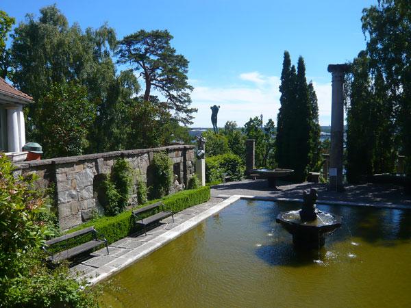 Fontaine-dans-le-Parc-du-Mu