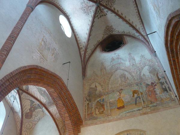 Fresques,-Eglise-Helga-Tref