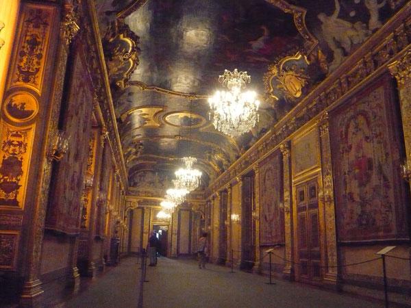 Galerie-Charles-XI,-Palais-