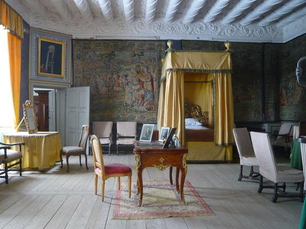 Intérieur-Château-de-Skoklo