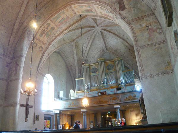 Intérieur-de-l'église-de-Ga